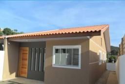 Casa à venda em Salvador- Bahia
