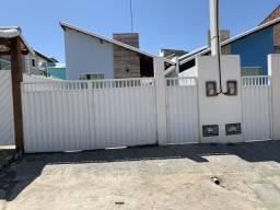 Aluguel casa para temporada em BÚZIOS