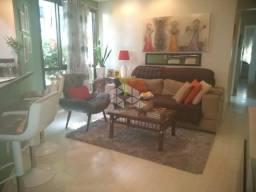 Apartamento à venda com 2 dormitórios em Nonoai, Porto alegre cod:9918664
