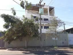 Comercial no Jardim Regina em Araraquara cod: 7621
