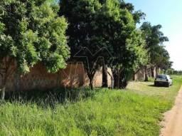Rural no Chacara Flora em Araraquara cod: 7198