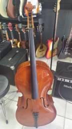 Cello jahnke 3/4