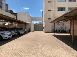Aluga-Vaga de Garagem coberta - Em frente Novo Terminal