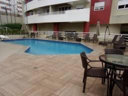 Apartamento Mobiliado com 3 Quartos 2 Vagas Curitiba PR - Sem Fiador