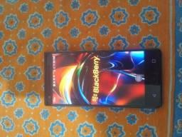 Lindo Blackberry Motion 4g+ só 3 no Brasil