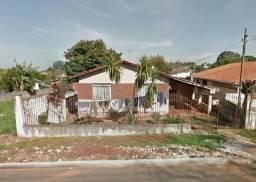 Excelente Residência em Uvaranas - Fel