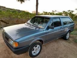 Parati Cl 91 - 1991