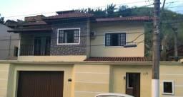 Excelente casa localizada na Boa Sorte - Barra Mansa