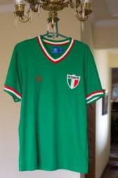 Camisa Adidas México