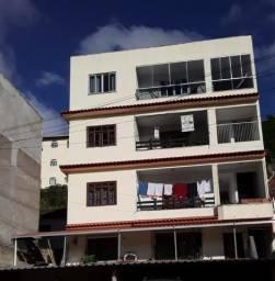 Apartamento em venda nova do imigrante