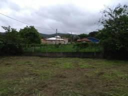 Terreno em Condomínio no Caxito - Maricá/RJ