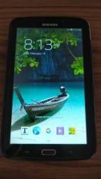 """Samsung Galaxy Tab 3 tela 7"""""""