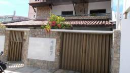 CÓD. 855 - Alugue Casa na Rua Laura Fontes, Treze de Julho