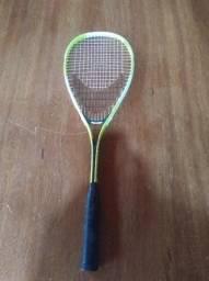 Raquete de Tênis Artengo