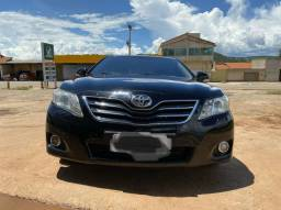 Toyota Camry 2011 XLE 3.5 - 2011