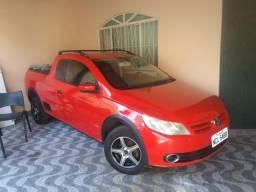 Saveiro 2011/12 - 2011