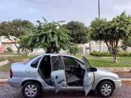 Corsa Sedan /2010 VHC-E Flex 8-V, IPVA 20 Pago, Só R$12.900,00 - 2010