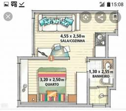 Com urgência apartamentos leia descrição