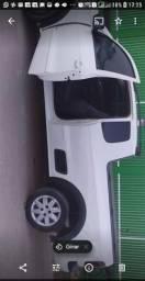Troco carro de meu interesse - 2013