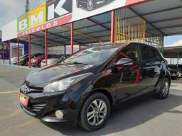 HB20 2012/2013 1.0 COMFORT PLUS 12V FLEX 4P MANUAL - 2013