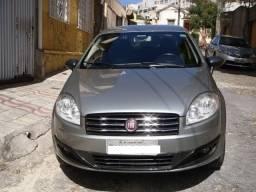 Fiat linea essence dualogick - 2016