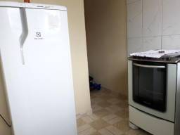 Apartamento em Ilha Comprida, final de semana até 5 pessoas