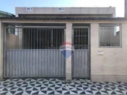 Casa à venda, 80 m² por R$ 100.000 - Popular - Santa Rita/Paraíba