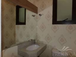 Apartamento à venda com 3 dormitórios em Navegantes, Capão da canoa cod:5180