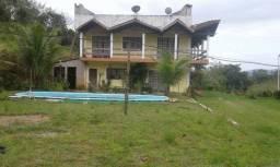 Fazenda Rural,com 169890 milm2grande potencial para Pousada ou Motel