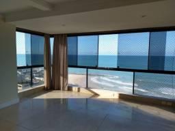 Apartamento Atlântico Master com 4 Dormitório em Areia Preta