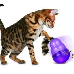 Brinquedo para gato Kong