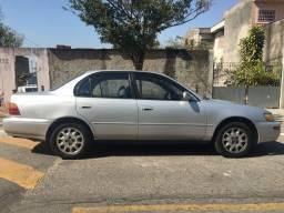 Corolla Automático 1994