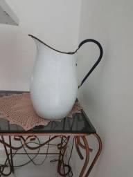 Vendo jarra antiga