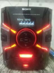 Mini sistem da Sony