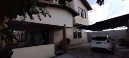 Casa com 4 quartos em Castanhal por 450 mil reais bairro do Cristo
