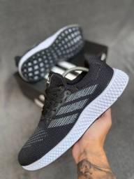 Tênis Adidas 4D