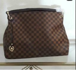 Bolsa Louis Vuitton 1 linha