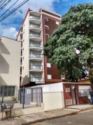 Apto 3 dormitórios em Bragança Paulista