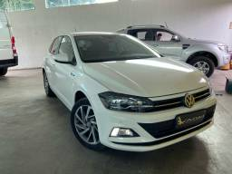 Polo Highline 200 TSI 1.0 2019 Aut