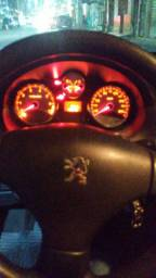 Vendo Peugeot 207 2013