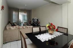 IMO.755 Apartamento para venda Aterrado-Volta Redonda, 3 quartos