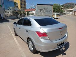 Chevrolet Prisma - Impecável