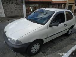 PALIO EX MODELO 2000 - ÚNICO DONO