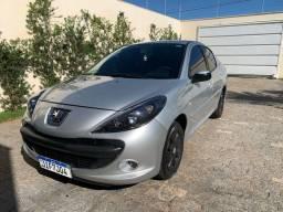 Peugeot 207 1.4 PASSION