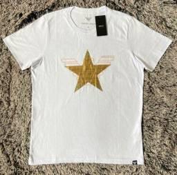 Camisas Premium 40.1 com elastano