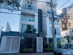 Apartamento Alto Padrão - Caiçara - Belo Horizonte/MG