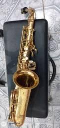 Sax alto mib Winner