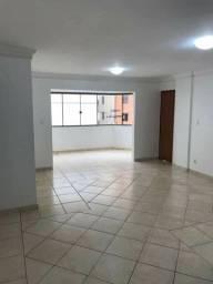 Apartamento à venda no bairro Setor Oeste - Goiânia/GO