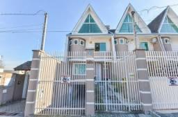 Casa à venda com 3 dormitórios em Bairro alto, Curitiba cod:933868