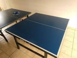 Título do anúncio: Mesa de ping pong